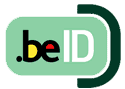 .be ID